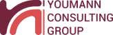 YOUMANN CONSULTING GROUP